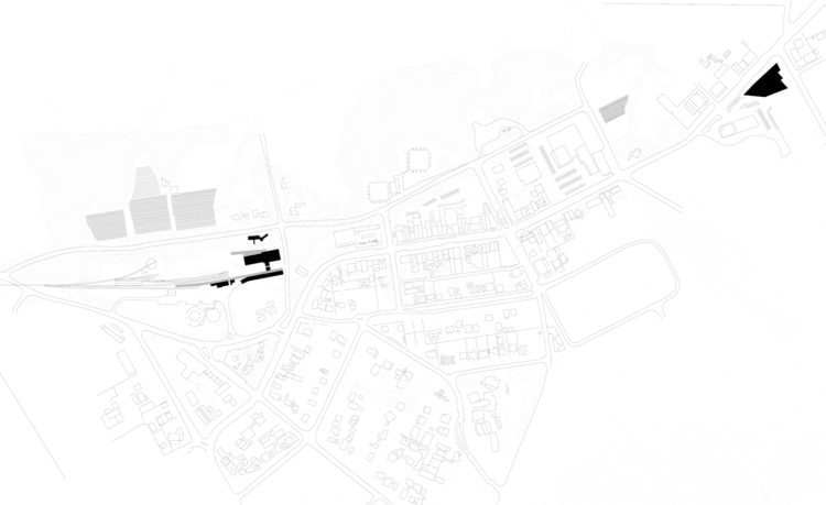 /Users/JKR/Documents/Personal/Uni/Architecture 2012/Semester 2/M